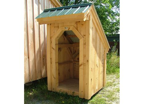 Stop Shed by Stop Sheds Shelters For Sale Jamaica Cottage Shop