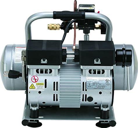 california portable air compressors air tools 2010a ultra and free 1 0 ebay