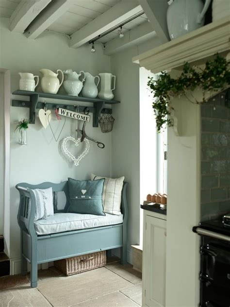 country style home decor 2113 best cottage style images on home ideas