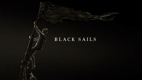 wallpaper hd black sails black sails wallpaper hd wallpapersafari