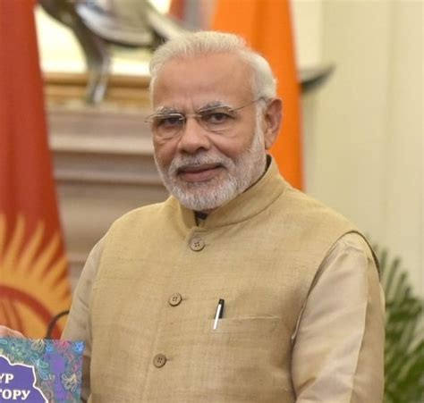 pm narendra modi meets president prime minister narendra modi to meet for time