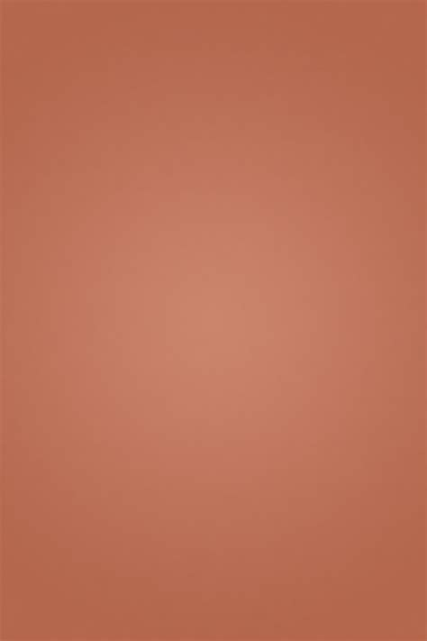 wallpaper for iphone brown brown iphone wallpaper hd