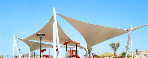 awning structure tensile structure canopy pictures to pin on pinterest