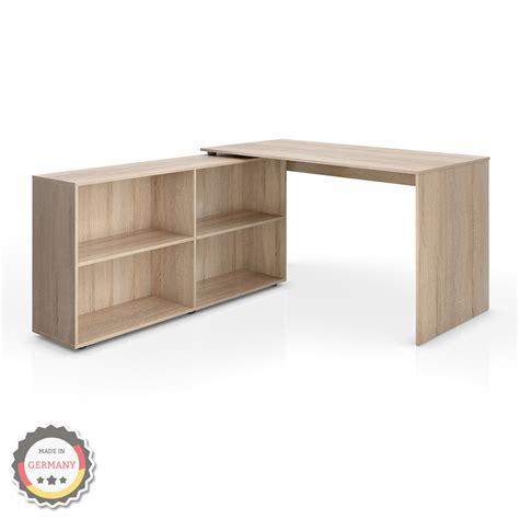 scrivania pc angolare scrivania scrivania a spigolo scrivania ad angolo