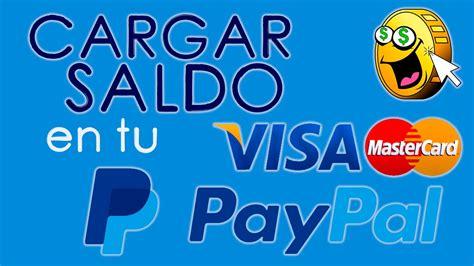 consulta de saldo tarjeta maestro salario consulta de saldo tarjeta debito bing images