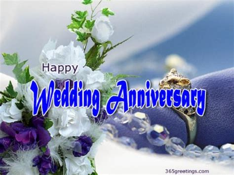 1st wedding anniversary wishes greeting cards wedding anniversary wishes and messages 365greetings