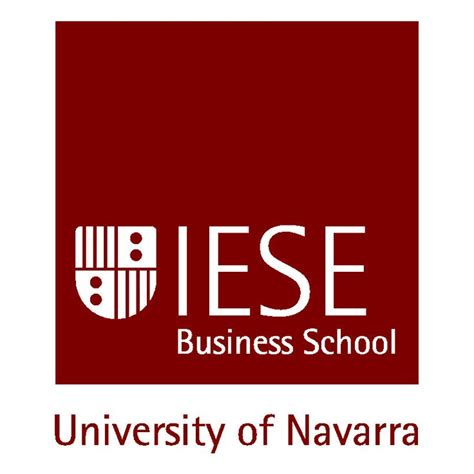 Best Mba Programs For Entertainment Industry by 50 Best Business School Logos Images On