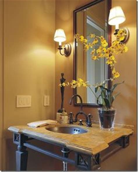 where to put hand towel in bathroom 1000 images about compliment to yellow tones on pinterest