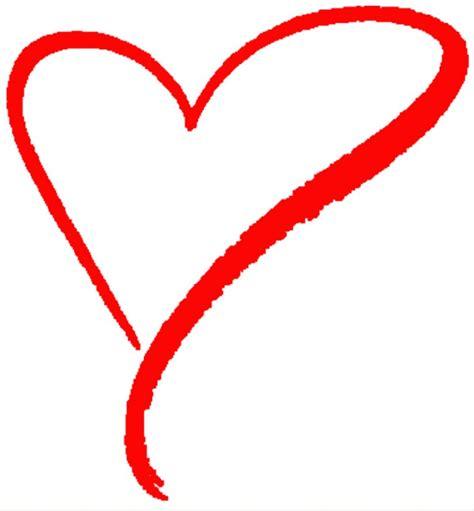 Imagenes Sin Fondo De Amor | im 225 genes de corazones de amor