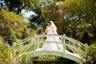 wedding photographer dallas dallas arboretum bridal portraits plano wedding photographer