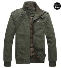 Jaket Gunung Jaket Casual Autum Style Leather Jaket Search On Indulgy