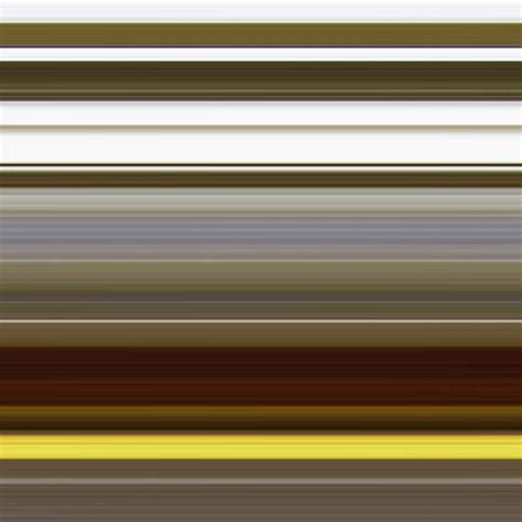 designboom wallpaper wallpaperstype designboom com