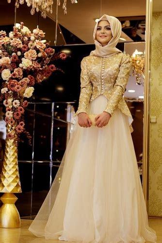 gambar baju kebaya modern dan simple 22 kebaya muslim modern untuk wisuda simple dan elegan