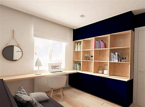 Meuble Chambre Ado 546 by Id 233 E Am 233 Nagement Bureau Ga21 Jornalagora
