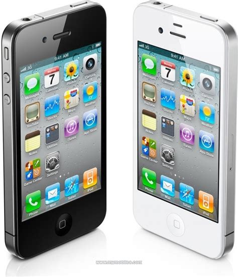 Hp Iphone 4 S 16gb apple iphone 4s 16gb