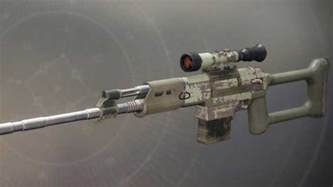 best snipers the best sniper rifles in destiny 2 vg247