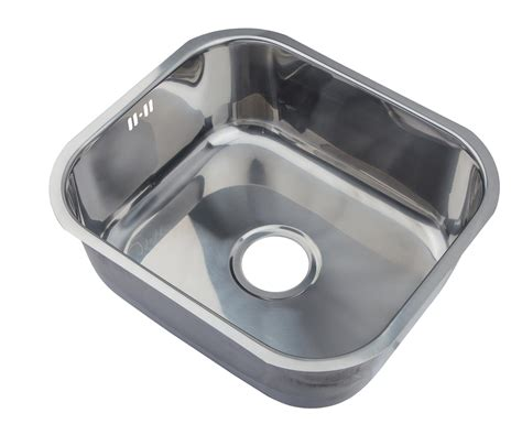 Ebay Kitchen Sinks Stainless Steel Discounted Stainless Steel Undermout Kitchen Sink Ebay