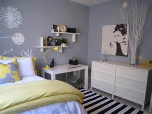 Yellow Bedroom Chair Design Ideas Halcyon Wings Grey And Yellow Bedroom