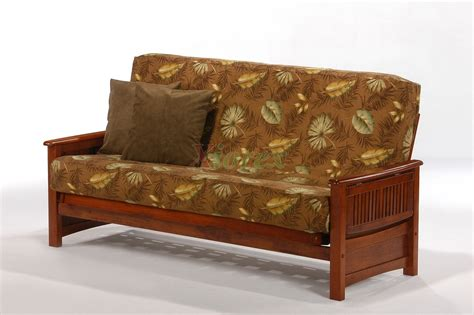 and day futon chair loveseat
