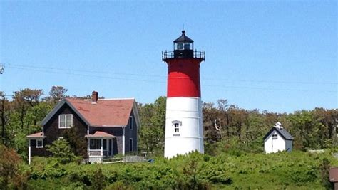 things to do in cape cod in april top 30 things to do in hyannis ma on tripadvisor hyannis