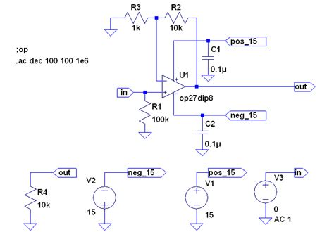 ltspice resistor power rating voltage rating for capacitor in ltspice 28 images power supply ken s schematics solutions