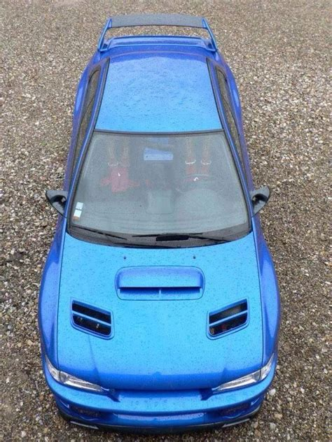 subaru gc8 22b 52 best 22b gc8 images on pinterest wrx sti rally car