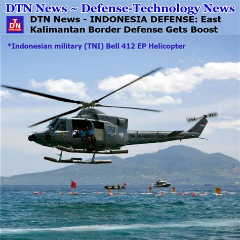 Defend Indonesia pictures of the day dtn news indonesia defense east