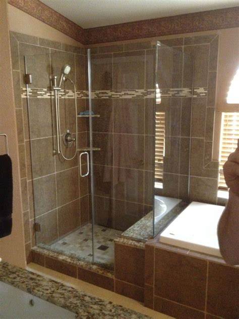 bathroom shower door ideas glass shower doors frameless leave a reply cancel reply