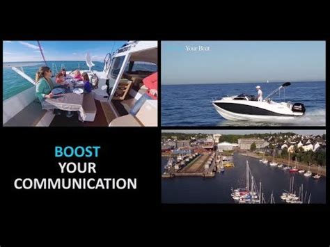 choose your boat choose your boat youtube