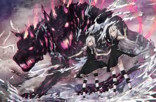 5 11 Beast Black Wolf yytru 1563071 zerochan