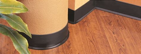 Roppe Rubber Flooring   Continental Flooring Company