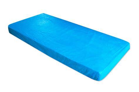 Paket Cm Flek By Inn Shop 10 st 252 ck matratzenschoner cpe blau medi inn
