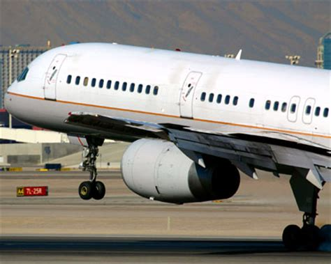 cheap flight enter  blog topic