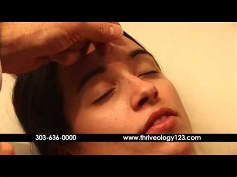 Acupuncture Helping Detox by Can Acupuncture Help With Addiction Detox Near Me