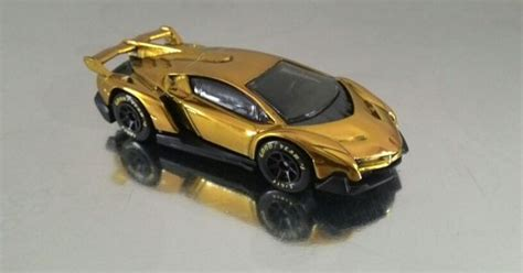 lamborghini custom gold hotwheel lamborghini veneno custom gold all a boards