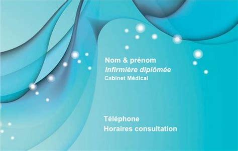 carte de telefon