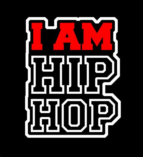 all hip hop videos underground hip hop underground hip hop videos series two ear the streets