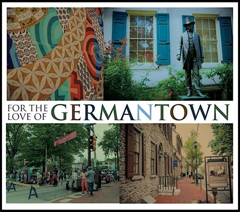 swing time germantown welcome to philadelphia jazz project