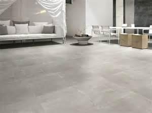 gris clair salon