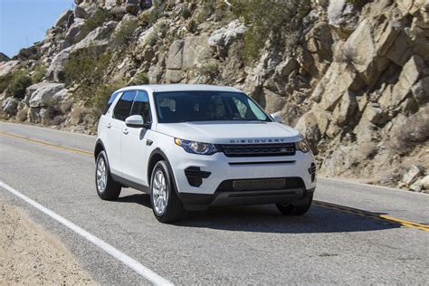 land rover discovery sport 2016 2016 land rover discovery sport wallpaper hd 16154 grivu com