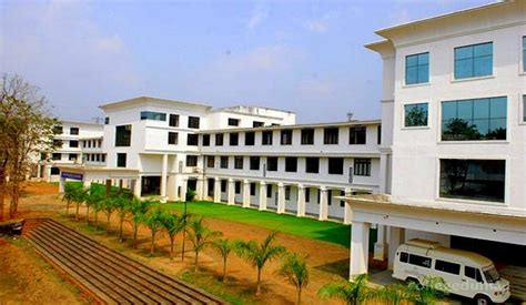 List Of Ernakulam Mba Colleges by Annoor Dental College And Hospital Ernakulam Courses