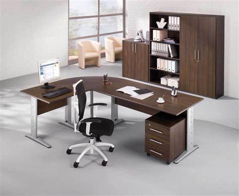 bureau synonyme bien choisir votre mobilier de bureau