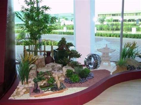 giardini zen in casa angolo zen in casa foto 14 40 design mag