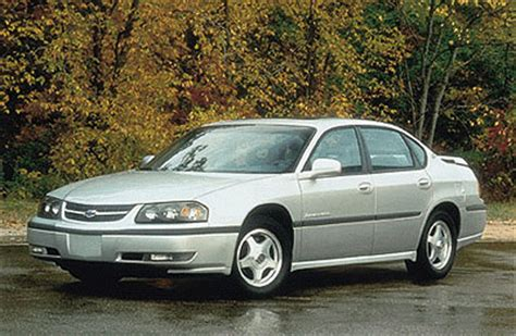 automotive service manuals 2000 chevrolet impala electronic valve timing 2000 chevy chevrolet impala owners manual pdf manual download 00 item 92622436