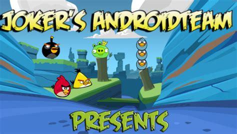 download game mod empire vs orcs download empire vs orcs v1 1 4 mod android joker j a