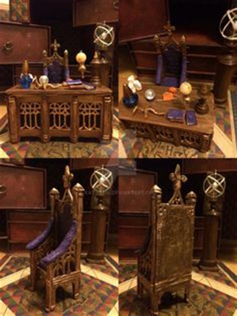 harry potter desk decor dumbledore office jpg 630 215 250 h p architecture