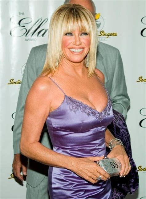 suzanne somers how to change your life 39 best images about suzzane somers on pinterest