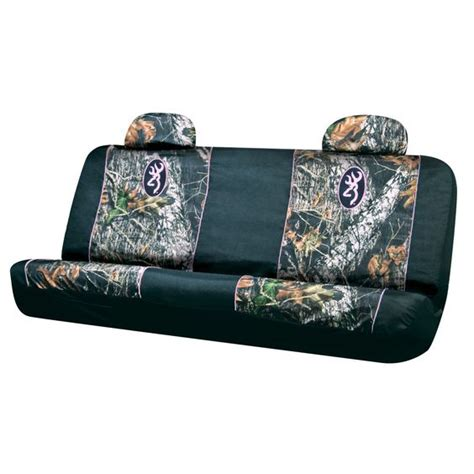 pink bench seat covers browning mossy oak pink trim bench seat cover truck yeah