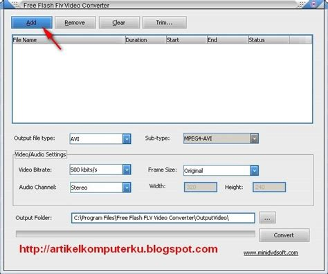 download youtube ke mpeg mengubah konversi file flv ke 3gp avi mpeg wmv mp3