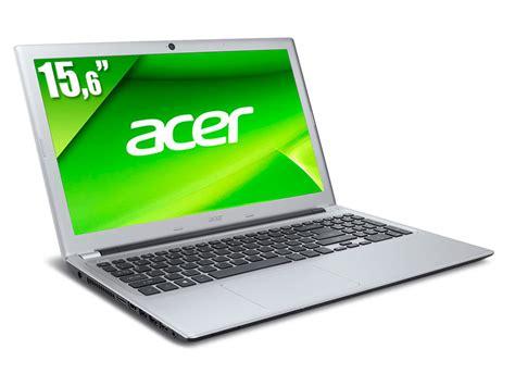 Hardisk Acer V5 15 6 quot acer aspire v5 571 intel i3 1 40ghz 750gb 6gb intel hd laptop 4712196367169 ebay